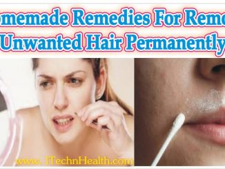 How_to_Remove_Unwanted_Hair_