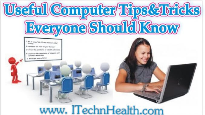 Useful Computer Tips & Tricks Everyone Should Know. Average Cost Of Cable Per Month. Texas Southern University Application. Equifax Credit Score For Free. Money Order Using Credit Card. Application Log Monitoring Divorce Decree Mn. What Does It Take To Be A Psychologist. How Much Does It Cost To Be A Nurse. Symptoms Of Severe Allergic Reaction