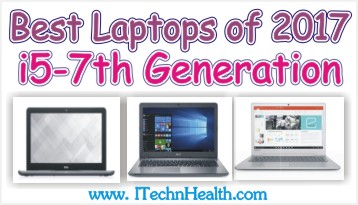 cheap new laptop computers