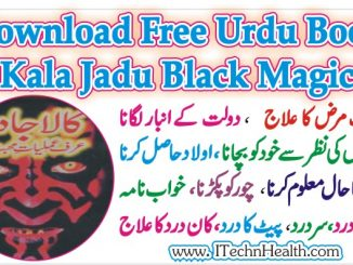 Kala Jadu Black Magic