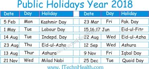 Download 5 Feb Eid Al-Fitr 2018 - Pakistan_Public_Holidays_2018-300x139  Image_472876 .jpg