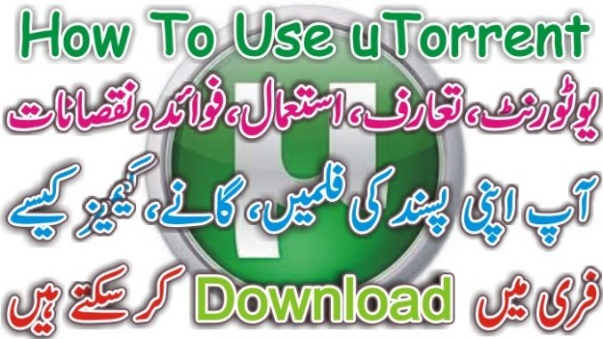 where to download movies for utorrent
