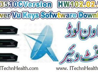 Ali3510C_Version_HW102.02.028_New_PowerVU_Key_Software