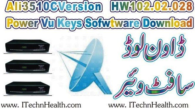 Ali3510C_Version_HW102.02.028_New_PowerVU_Key_Software