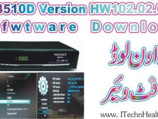 Ali3510D_Version_HW102.02.028_New_PowerVU_Key_Software_