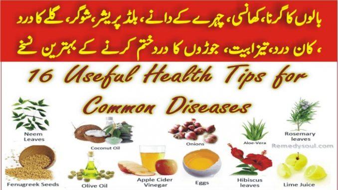 Best Herbal Remedies For Hair Loss