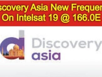 Discovery_Asia_New_PowerVU_Key_At_Intelsat_19___166.0°E