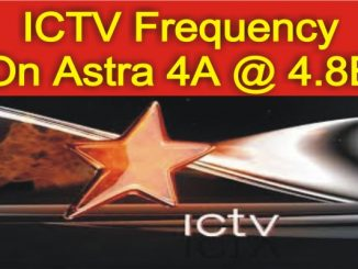 ICTV_Frequency_on_Astra_4A_at_4.8°E_Latest_Update_
