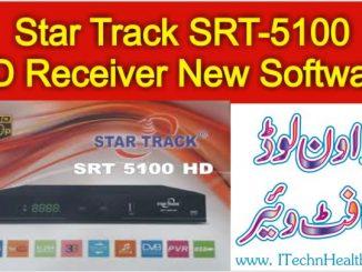 STAR_TRACK_SRT-5100_