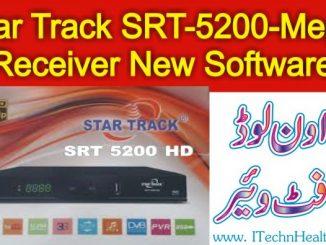 STAR_TRACK_SRT-5200