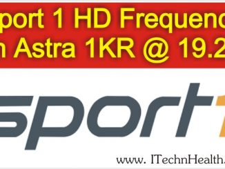 Sport_1_New_Frequency_Astra_1KR___19.2°E_