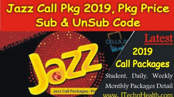 Jazz_Call_Packages_2018_Hourly,_Daily,_Weekly_and_Monthly_Sub_And_UnSub_Codej