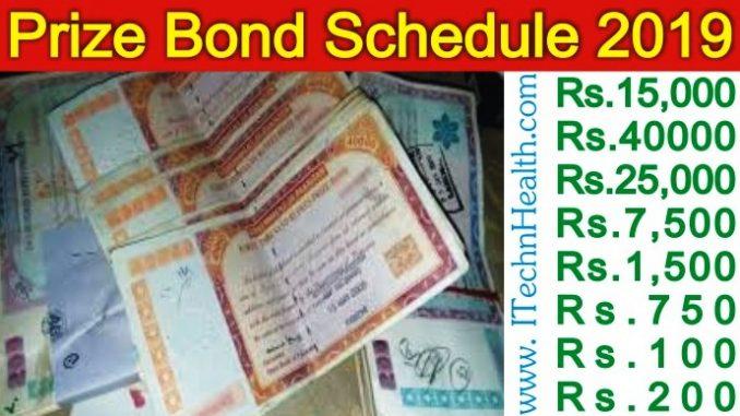2019_Prize_Bond_Draw_Schedule