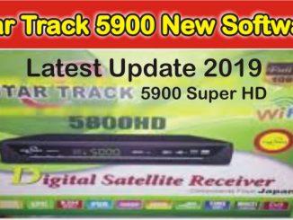 Star_Track_5900_Super_HD_Receiver_New_Software_2019