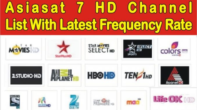 Asiasat_7_HD_Channel_List_with_Frequency_Symbol_Rates_