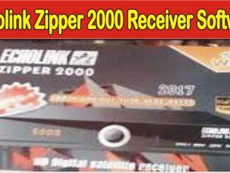 Echolink_Zipper_2000_Receiver_New_Software_