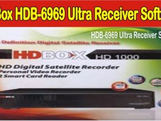 HD_Box_HDB-6969_Ultra_Receiver
