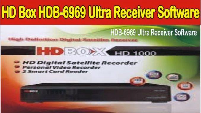 HD_Box_HDB-6969_Ultra_Receiver