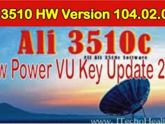 Latest_Software_Of_ALI_3510D_HW_104.02.006_Receiver