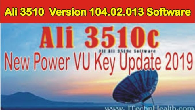 Latest_Software_Of_Ali3510C_102.02.013_Receiver