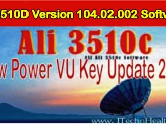 Latest_Software_Of_Ali3510D_104.02.002_Receiver