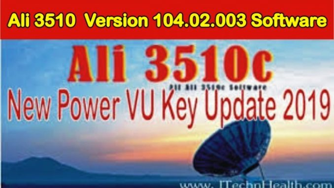 Latest_Software_Of_Ali_3510d_104.02.003_Receiver