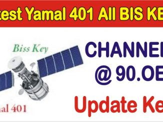 Latest_Yamal_401_All_Biss_Keys_Channels___90.0°E