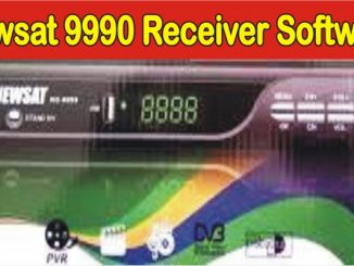 Newsat_9990_Plus_HD_Receiver_New_Software