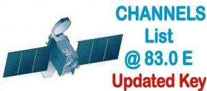 G-Sat_10_HD_Channels_List_with_Frequency___83.0°_E