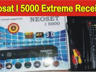 Software_Neosat_I_5000_Extreme_HD_Receiver