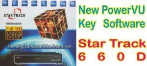 Star_Track_660D_HD_Receiver_New_PowerVU_Key_Software - Copy