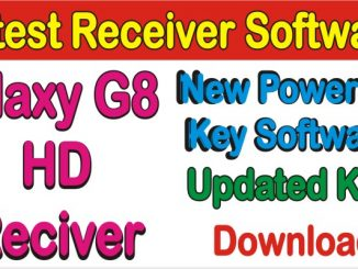 Galaxy_G8_HD_Receiver