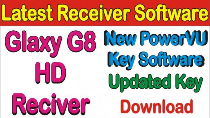 Galaxy_G8_HD_Receiver