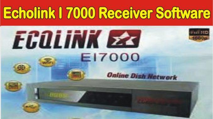 Software_Echolink_Ei7000_HD_Receiver