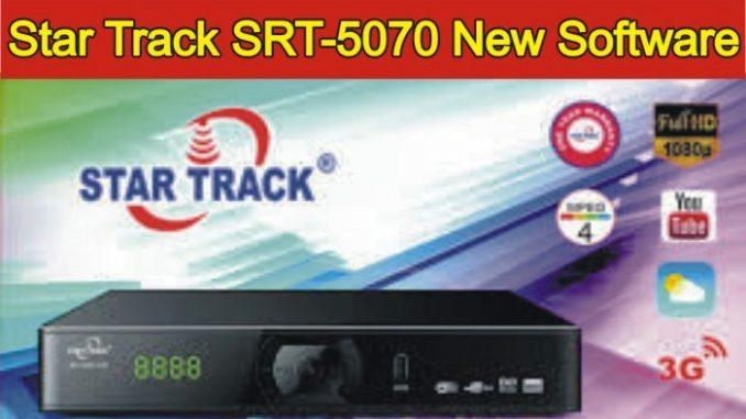 StarTrack_SRT-5070_HD_Receiver
