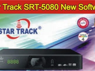 StarTrack_SRT-5080