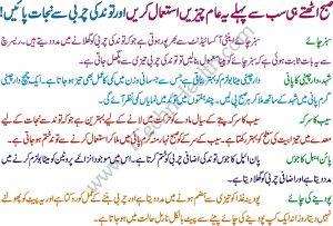 pierdere în greutate krny k totkay în urdu)