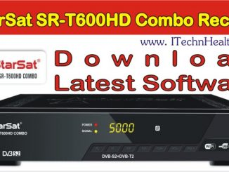 StarSat_SR-T600HD_Combo_Receiver_Latest_Software