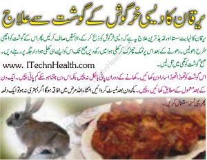Hepatitis Yarkan Ka Ilaj