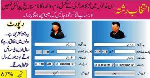 Ilm Ul Adad And Marriage In Urdu