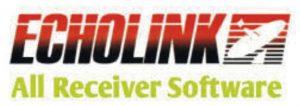 Echolink Receiver Software Free Download